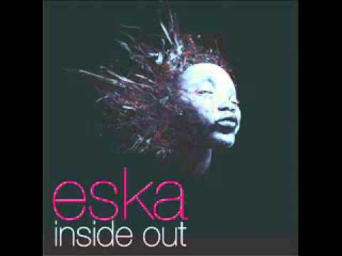 Eska Inside Out Live