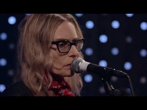 Aimee Mann - Full Performance (Live on KEXP)