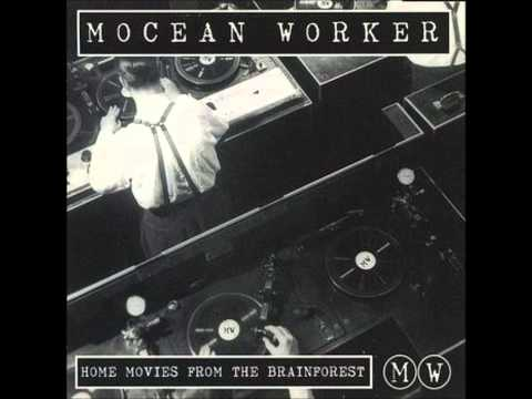 Mocean Worker - Summertime / Sometimes I feel like a motherless child