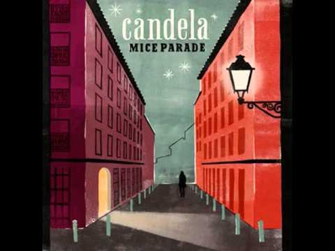Mice Parade - Pretending